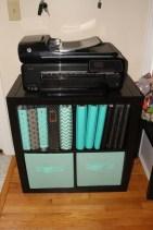 album-and-paper-storage-2-2
