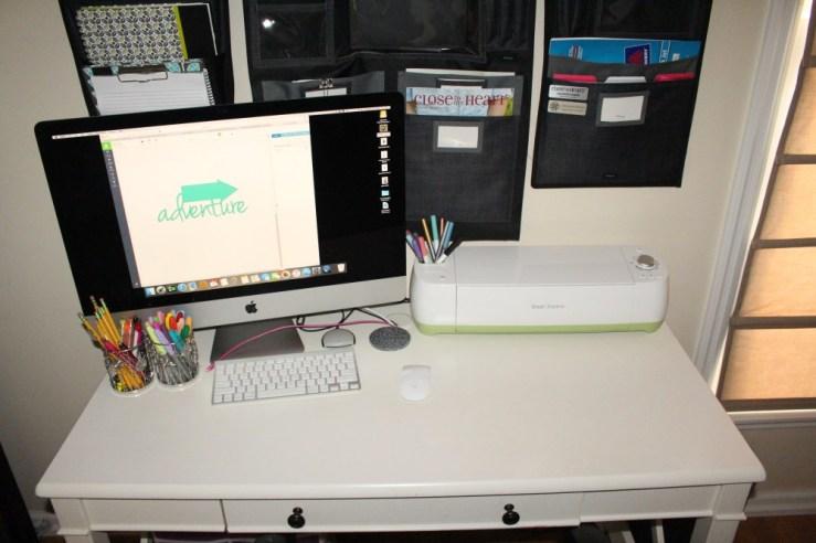 cricut-desk-2