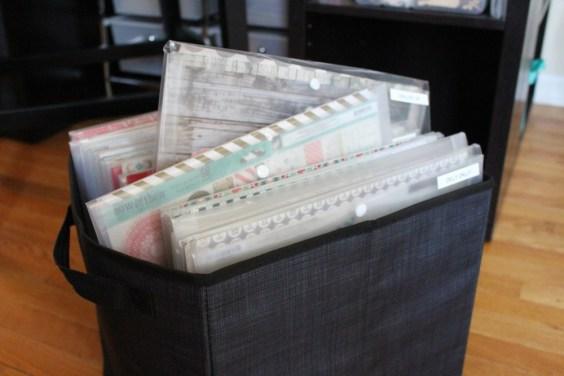 paper-storage-3