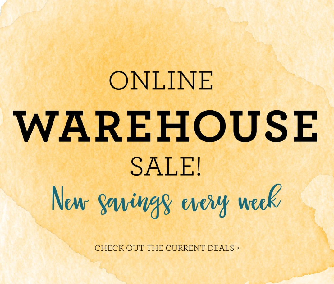 1708-cc-warehouse-sale