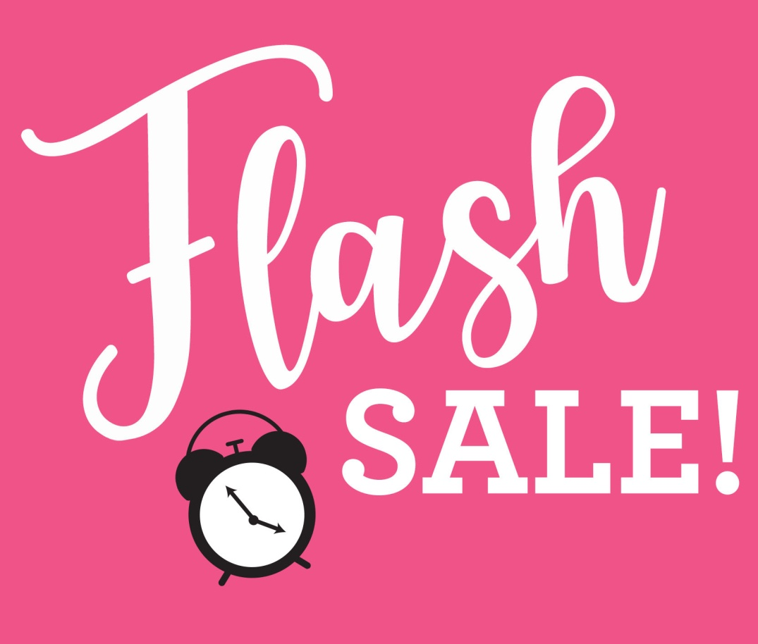 1801-cc-flash-sale